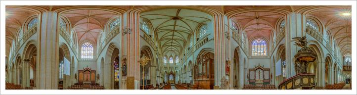 cathedrale-saint-corentin-quimper