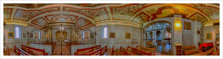 chapelle-arcachon