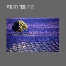 Valéry Trillaud